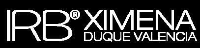 logo xdv