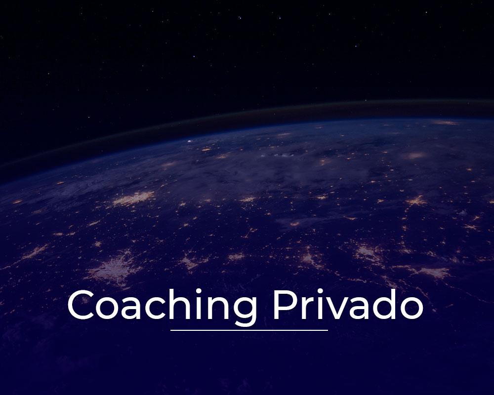 coaching privado