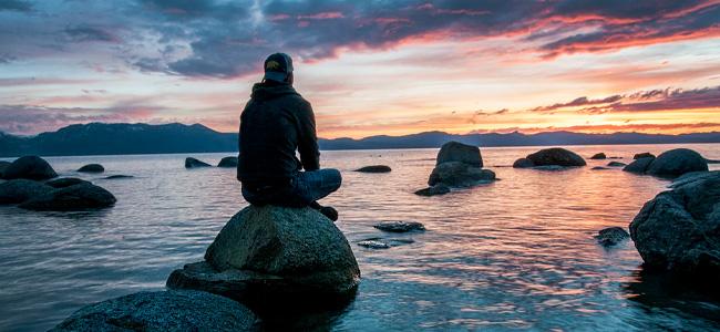 meditaciones guiadas vida cotidiana