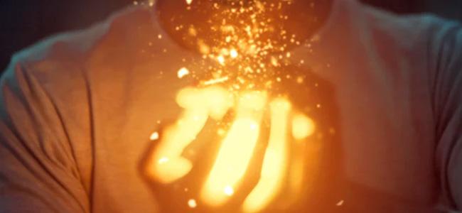 meditaciones guiadas enciende tu luz