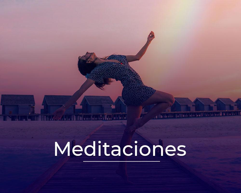 la mejor meditación