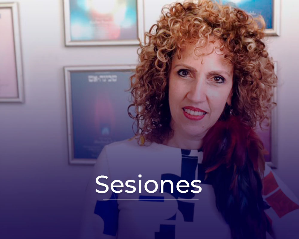 las mejores sesiones online