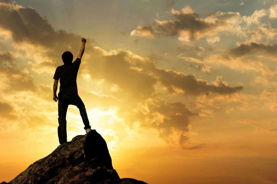 5 tips de cómo vencer el miedo