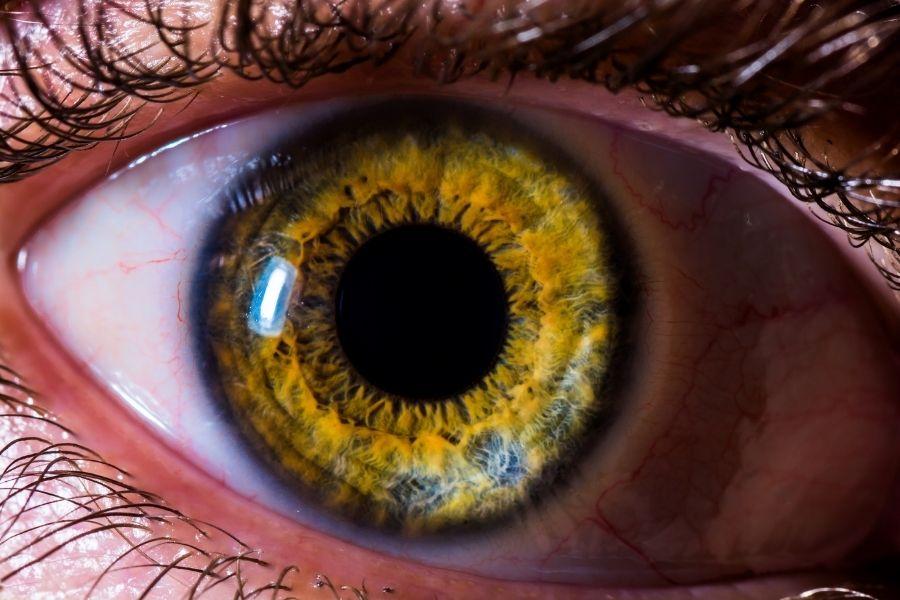 Cómo activar el tercer ojo